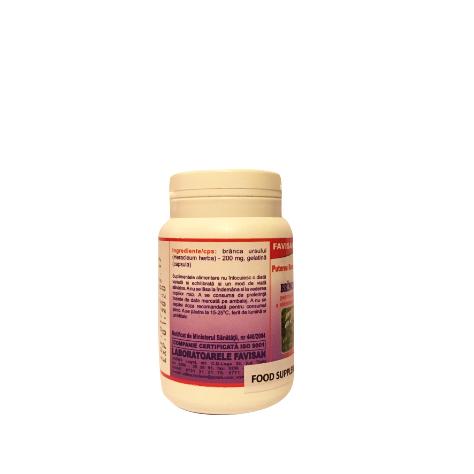 nexium mups 20 mg wiki
