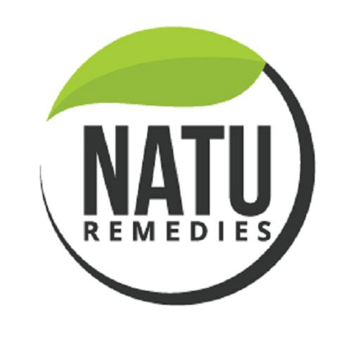 NatuRemedies | Produse Naturiste UK | Farmacie UK